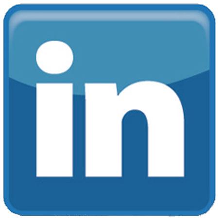Saugata Sengupta (LinkedIn)